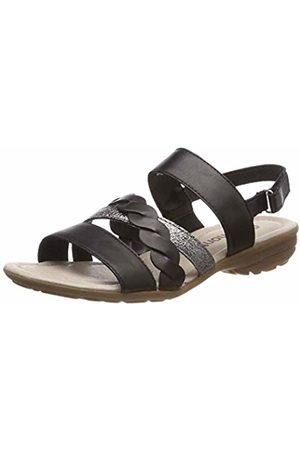 5d50fae3ecf6 Remonte Sandals for Women