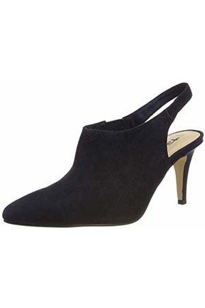 Tamaris uk women's heels, compare prices and buy online