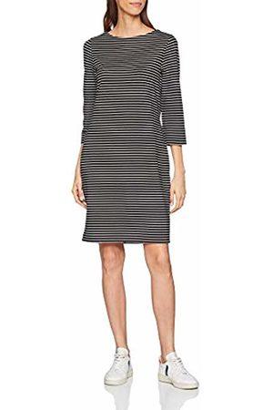 Opus Women's Watrin Dress, ( 900)