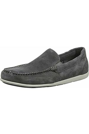 Rockport Men's Bennett Lane 4 Venetian Moccasins