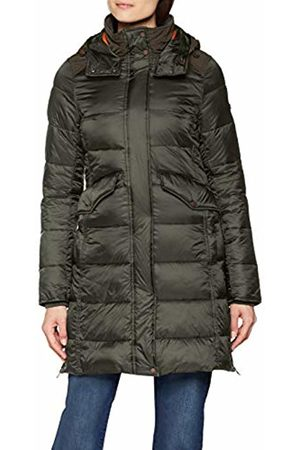 Camel Active Women's 310710 Coat