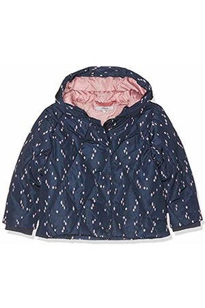 Noppies Girl's G Jacket Varick (Dark C165)