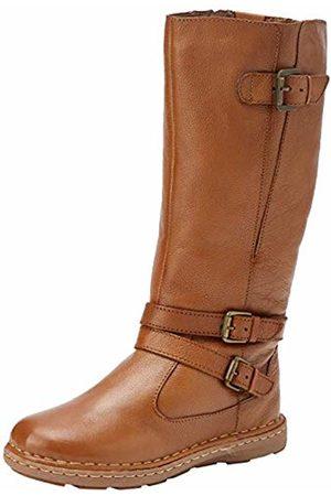 Lotus Women's ARLO High Boots