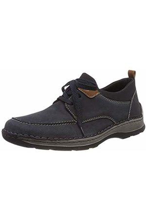 Rieker Men's 05353-14 Obermaterial Leder Loafers