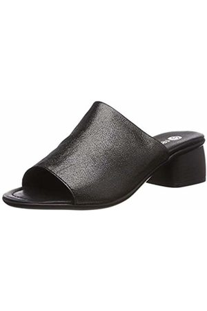 Remonte Women's R8752 Mules