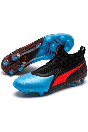 Puma Men's One 19.1 Fg/Ag Football Shoes