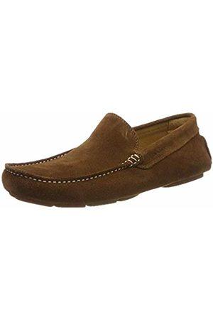 GANT Footwear Men's Austin Mocassins