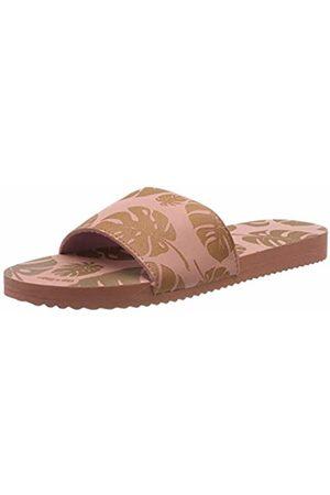 flip*flop Women's poolypalm Mules