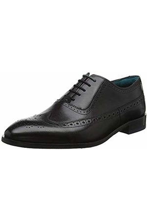 Ted Baker Men's ASONCE Brogues