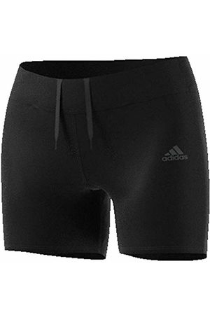 adidas Women's Response Short Tights - /