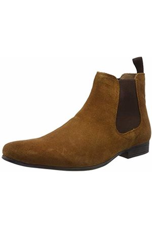 Red Tape Men's Stanway Chelsea Boots