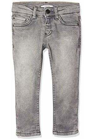 Noppies Boy's B Denim Pants Jog Paradise 5p Jeans
