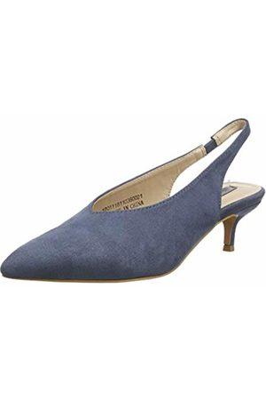 edd0263678e3 Buy Lost Ink Heels for Women Online