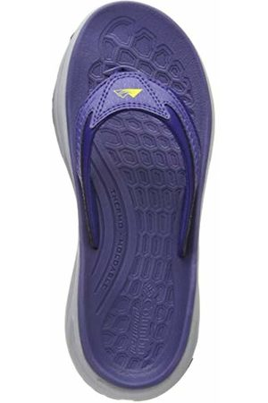 Columbia Women's Molokini III Trail Running Shoes