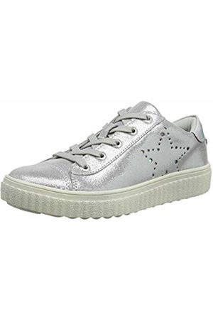 Lurchi Girls' Nelia Low-Top Sneakers