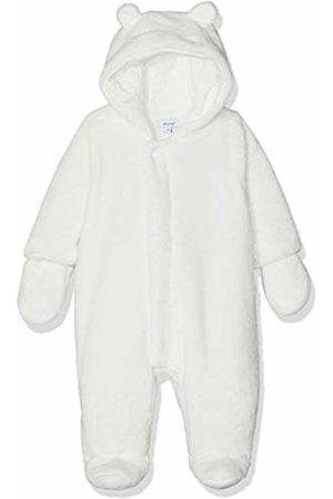 ABSORBA Baby 9M46001 Snowsuit