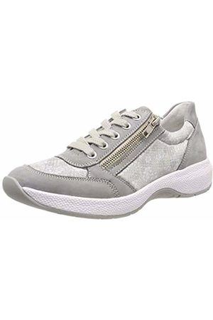 Remonte Women's R8900 Low-Top Sneakers