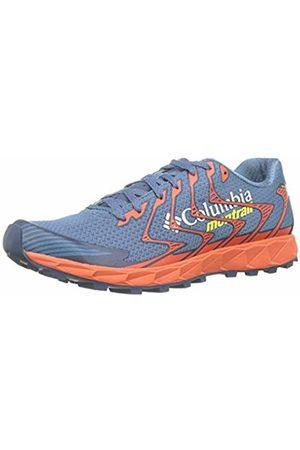 Columbia Men's Rogue F.K.T. II Trail Running Shoes