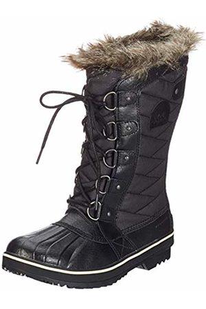 sorel Women's Tofino II Ankle Boots, ( , Stone 010)