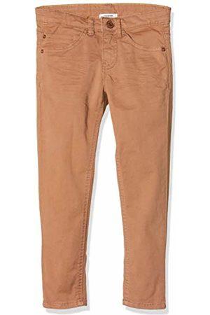 Noppies Boy's B Denim Pants Slim Paragould G/d 5p Jeans