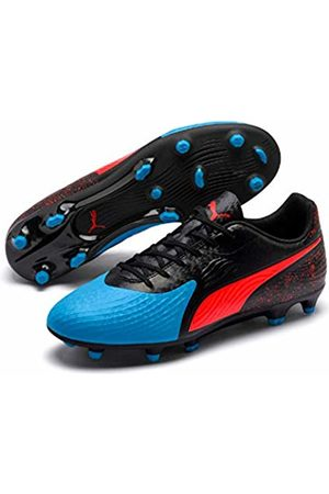 Puma Men's One 19.4 Fg/Ag Football Shoes