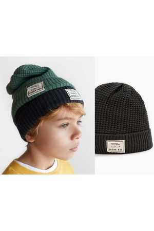 38c23e9b Zara kids' beanies, compare prices and buy online