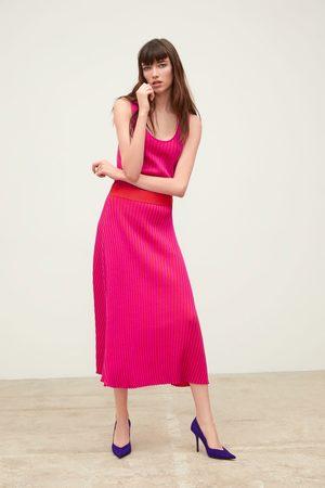 d9b30a12 Buy Zara Sport & Swimwear for Women Online | FASHIOLA.co.uk ...