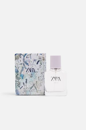 Zara Orchid 30 ml