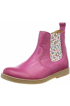 Froddo G3160098-1 Girls Boot Chelsea