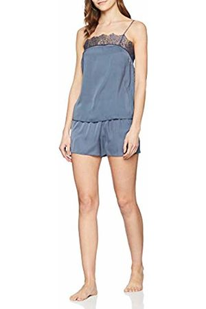 Triumph Women's Chemises Ss19 Psw Pyjama Set