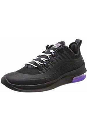 Nike Men's Air Max Axis Prem Running Shoes