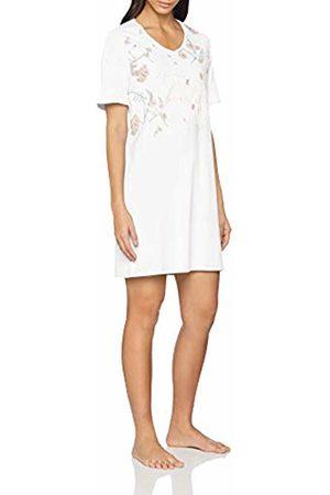 Triumph Women's Nightdresses Ss19 NDK 10 Nightie