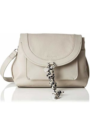 liebeskind Scouri Crossbody Medium, Women's Cross-Body Bag