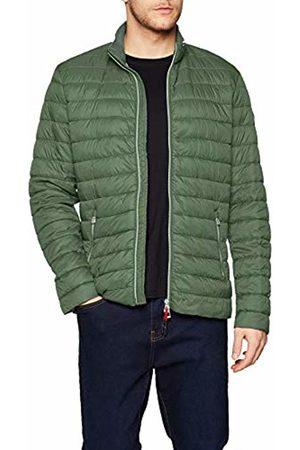 Brax Men's Cole Ultralight Superleichte Steppjacke Jacket