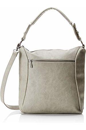 Fritzi aus Preußen Katalina, Women's Shoulder Bag