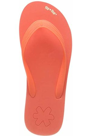 flip*flop Women's's Originals Rot (Watermelon 6400)