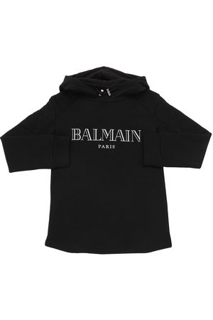 54613ff3 Biker kids' hoodies & sweatshirts, compare prices and buy online