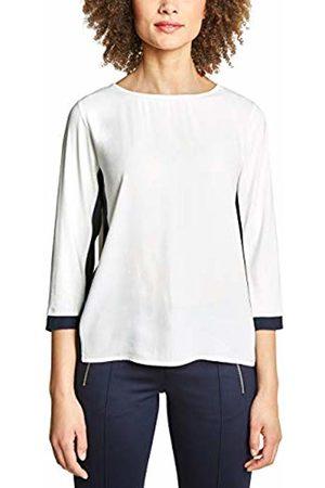 Street one Women's 313256 Longsleeve T-Shirt