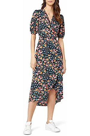 find. MDR40942 Evening Dresses