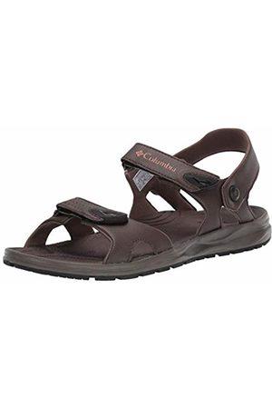 Columbia Men's Wayfinder 2 Strap Sports Sandals