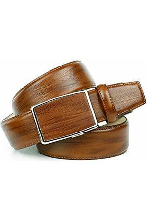Anthoni Crown Men's B18JS30 Belt