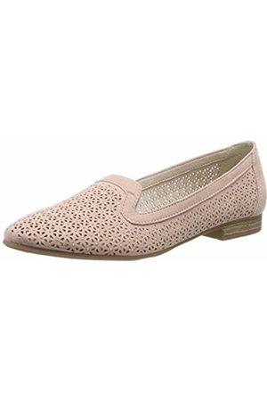 Jana Softline Women's 8-8-24265-22 Loafers 7.5 UK