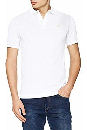 G-Star Men's Dunda Slim Polo S\\s Shirt
