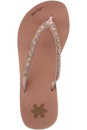 flip*flop Women's's glamhi Pearls (Ballet 2200)