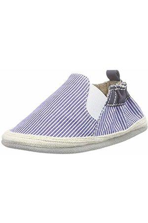 Robeez Boys' Summer Camp Birth Shoes, ( 53)