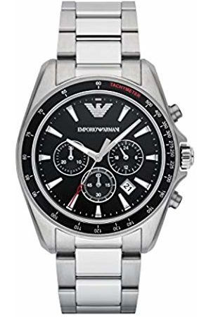 Armani Men's Watch AR6098