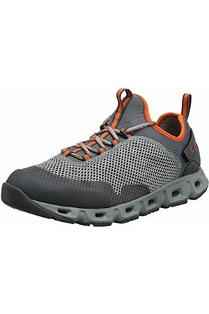 Columbia Men's High Rock Water Shoes