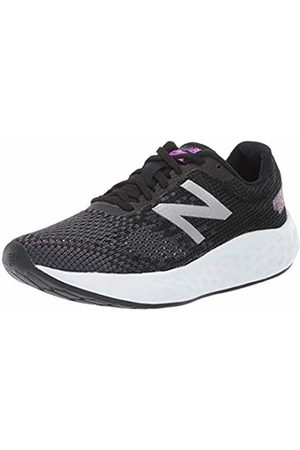 New Balance Women's Fresh Foam Rise Running Shoes, /Voltage Violet Bb