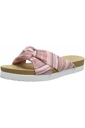 Rocket Dog Women's Loving Open Toe Sandals, ( L00)