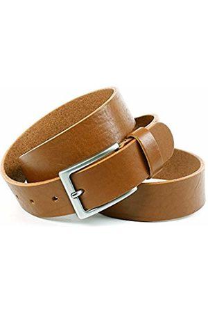 Anthoni Crown Men's B1IT35.J20 Belt